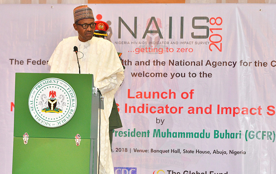 President-of-Nig.-speaking-during-the-launch-of-the-NAIIS-Project